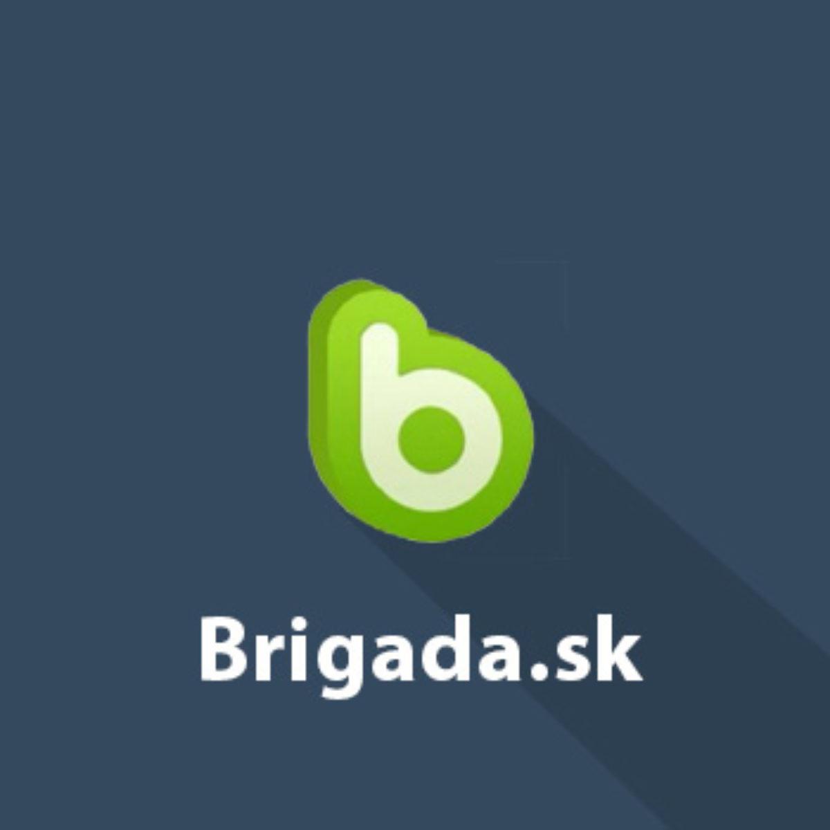 online zadarmo Kundl dohazování v hindčine