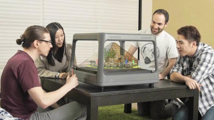 holus-3D-hologram – kópia
