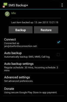 sms-backup-1