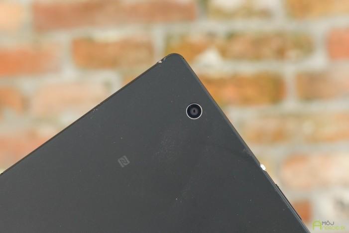 sony-xperia-z4-tablet-4
