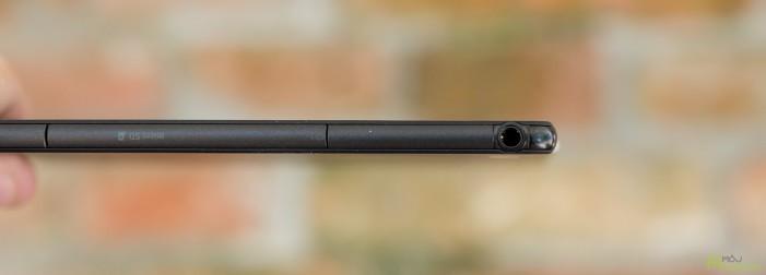 sony-xperia-z4-tablet-6