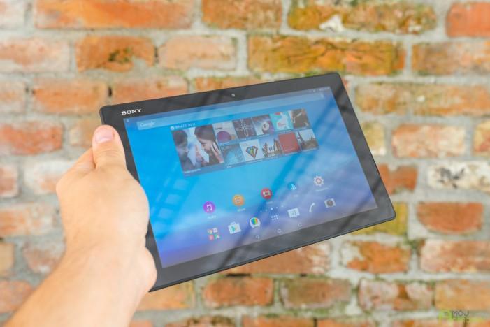 sony-xperia-z4-tablet-7