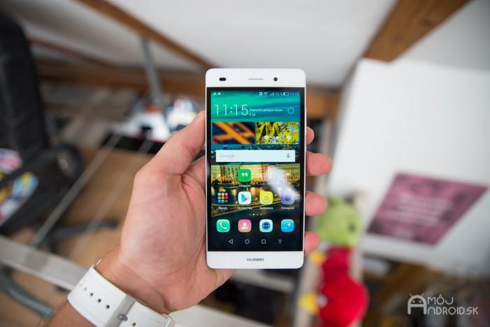 Huawei P8 Lite-recenzia-1