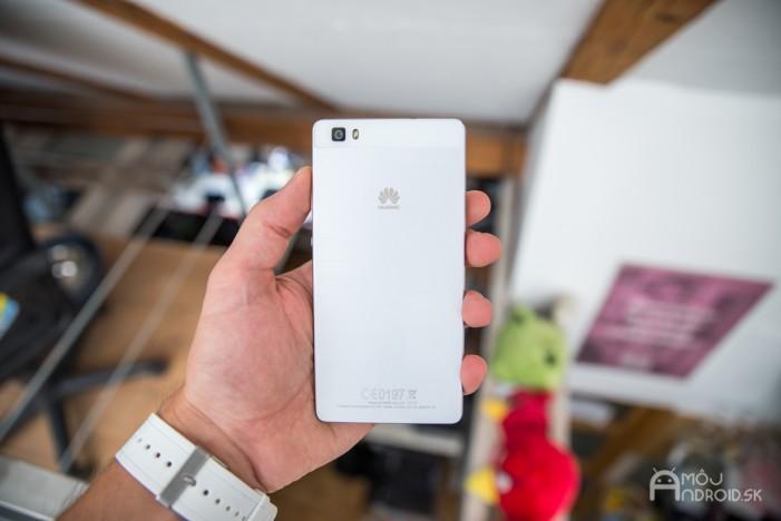 Huawei P8 Lite-recenzia-2