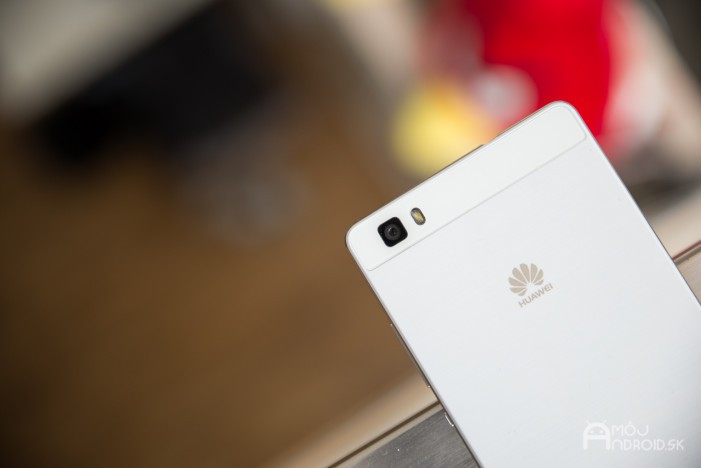 Huawei P8 Lite-recenzia-3