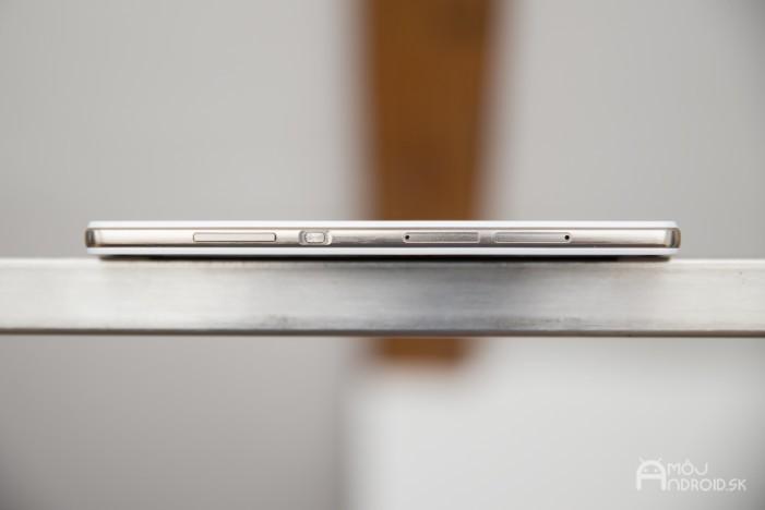 Huawei P8 Lite-recenzia-4
