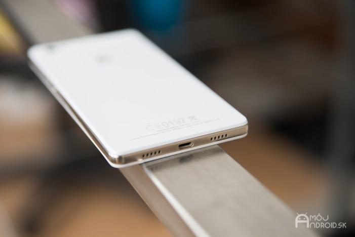 Huawei P8 Lite-recenzia-5