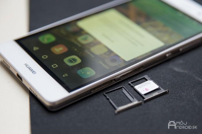 Huawei P8 Lite-recenzia-8