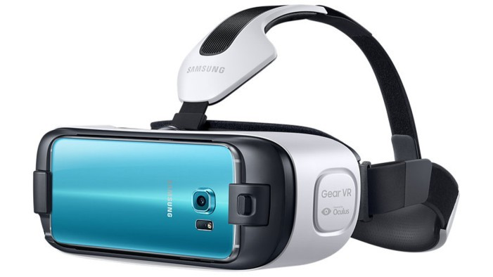 Samsung-Gear-VR-with-Galaxy-S6720