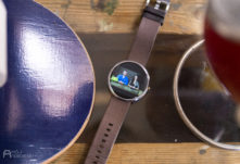 android wear youtube-1