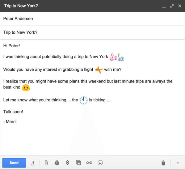 emotikony-gmail