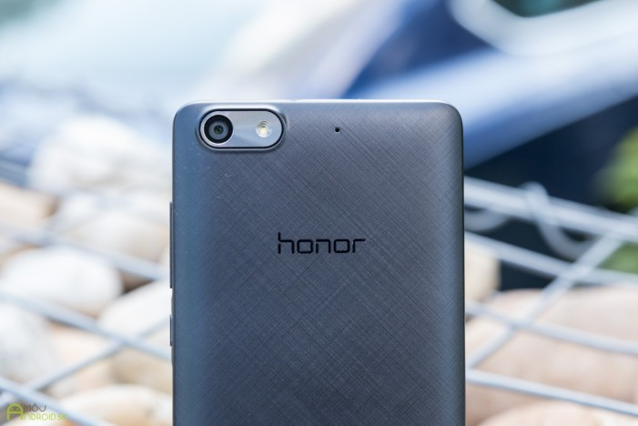 honor-4C-3