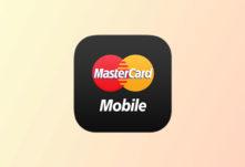 mastercard-incard-titulka