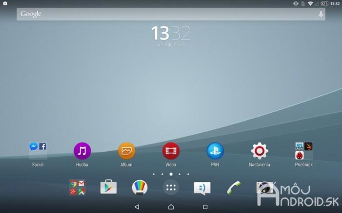 sony-xperia-z4-tablet-ss-4