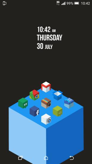 tema-cubes-6