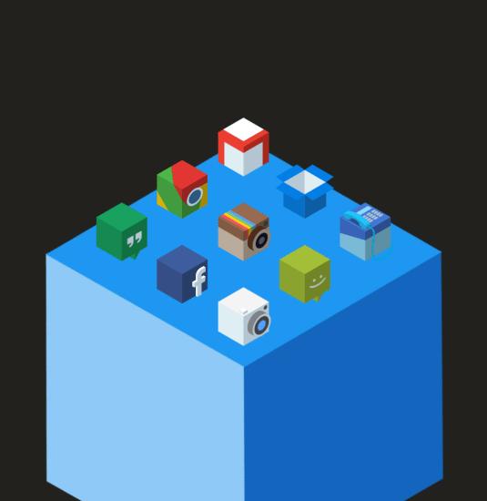 tema-cubes-7