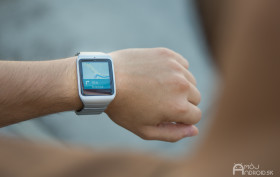 Android_Wear_hodinky-3