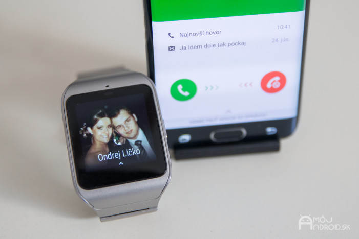 Android_Wear_hodinky2-1