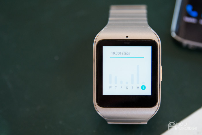 Android_Wear_hodinky2-3