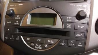 HTC-On-M9-fotka-2