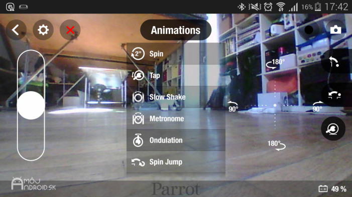 Parrot_Jumping_Sumo-7