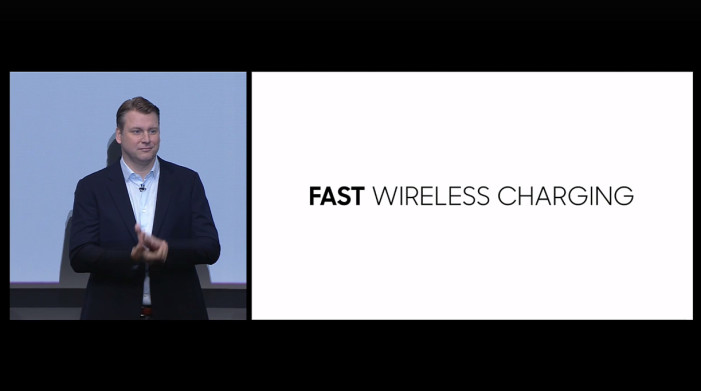 Samsungs-fast-wireless-charging (1)