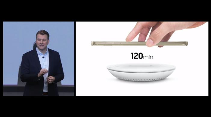 Samsungs-fast-wireless-charging