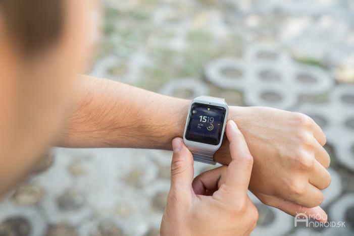 Chytré hodinky nám v mnohom uľahčujú život, preto sa stali tak obľúbenými