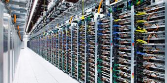servery-google