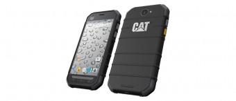 CAT S30(1)