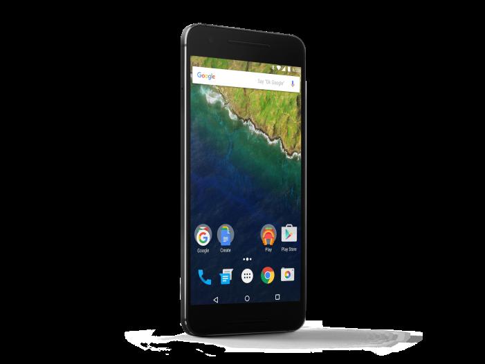 Google-Nexus-6P-a