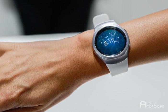 Aj napriek tomu by sme vám kúpu týchto hodiniek odporučili. Na Slovensku je  odporúčaná maloobchodná cena za tieto hodinky cca 300 EUR. Recenzia tu. 79db9a37e11