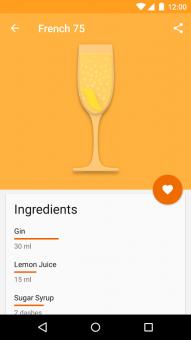 cocktailer-2