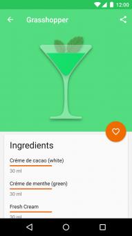 cocktailer-3