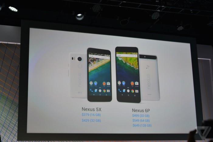 google-nexus-5x-6p-_0294