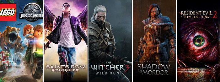 nexus2cee_GFN-Premium_Games-1