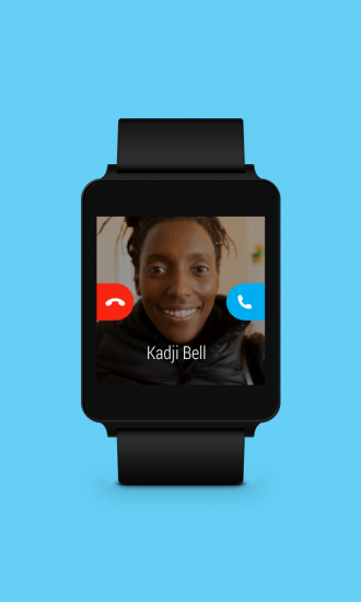 skype-android-6-4-2