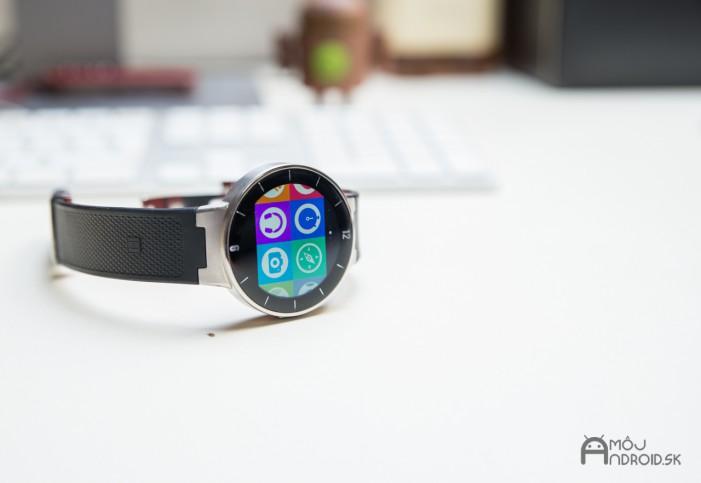 Alcatel_OneTouch_Watch_recenzia-1