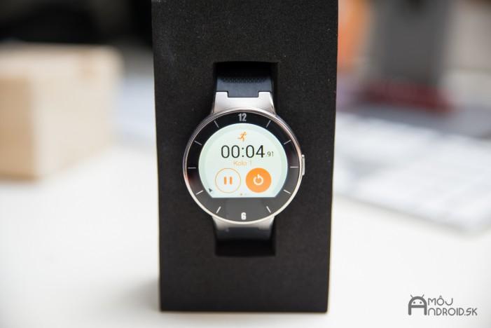 Alcatel_OneTouch_Watch_recenzia-10