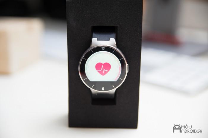 Alcatel_OneTouch_Watch_recenzia-9