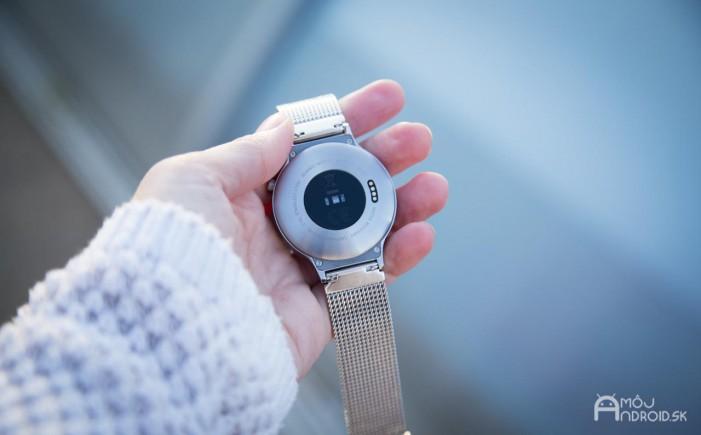 Huawei_Watch_recenzia_14-1