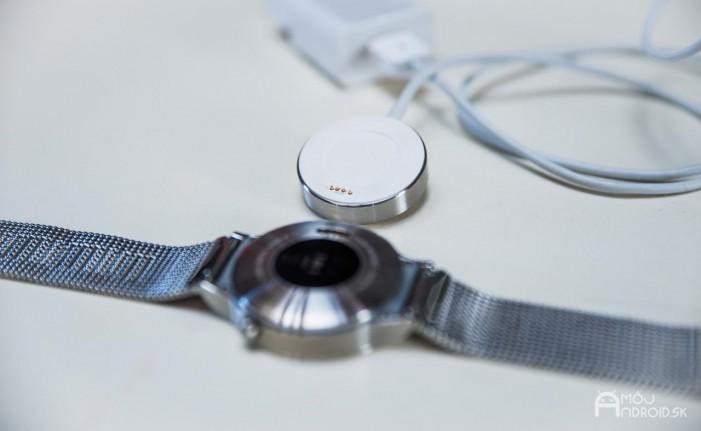 Huawei_Watch_recenzia_17-1