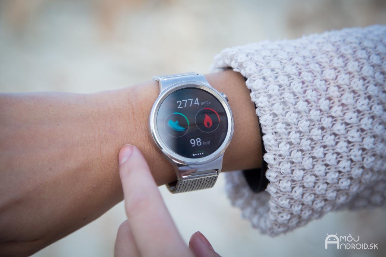 Huawei Watch recenzia 22-1 18cfd070117