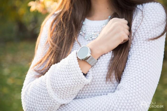 Huawei_Watch_recenzia_23-1