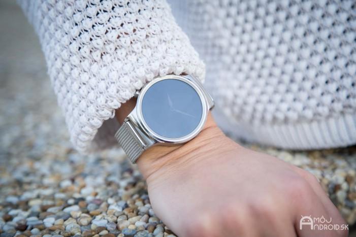 Huawei_Watch_recenzia_25-1-2