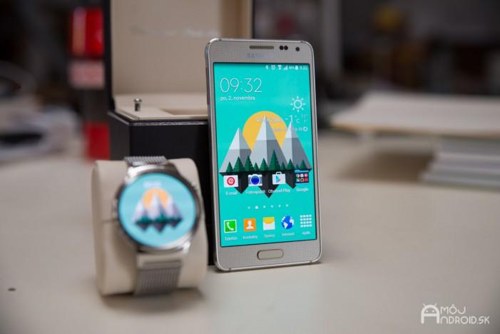 Huawei_Watch_recenzia_27-1