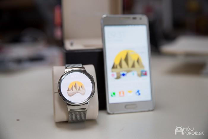 Huawei_Watch_recenzia_28-1