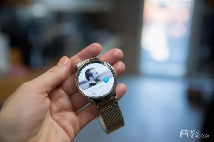 Huawei_Watch_recenzia_29-1