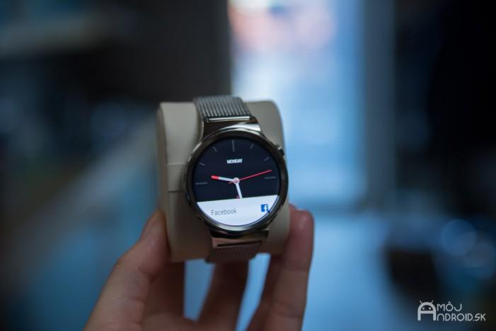 Huawei_Watch_recenzia_30-1