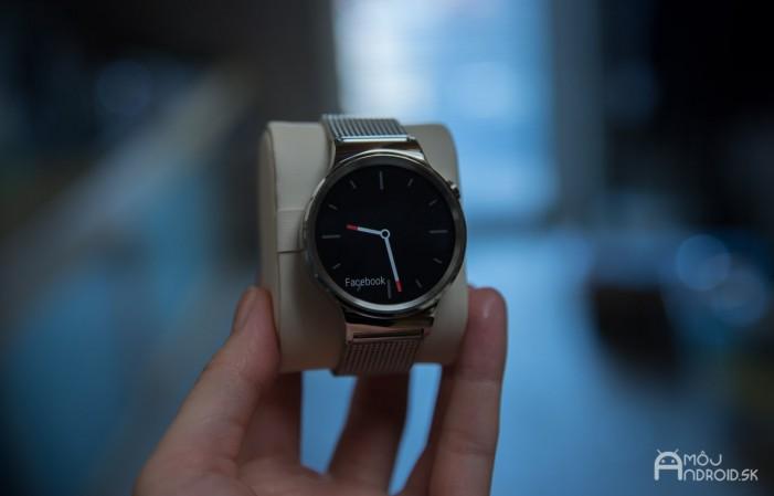 Huawei_Watch_recenzia_31-1